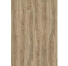 Vinylboden 2.5 EICHE MALAGA BEIGEBRAUN,22,86x151,69cm