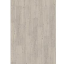 Vinylboden 9.1 EICHE HELSINKI WEISS,17,3x120,9cm