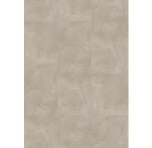 Vinylboden 2.5 STEIN NEAPEL HELLBEIGE,45,72x91,44cm