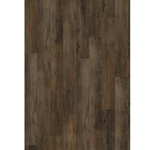 Vinylboden 2.5 EICHE NAIROBI BRAUN,17,78x121,92cm