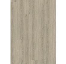 Vinylboden 9.1 EICHE VILNIUS GRAU,21,7x220cm