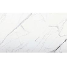 Wand- und Bodenfliese Calacatta 30X60cm, rektifiziert