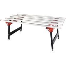 Rubi Werkbank Slab Table , max 250kg