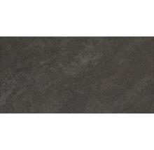 Feinsteinzeug Wand- und Bodenfliese Atakama grey 30x60cm