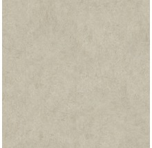 Vinylboden 5.0 Darwinus