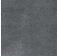 Bodenfliese Rako Form dunkelgrau 33x33cm