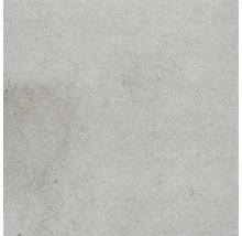 Bodenfliese Rako Form grau 33x33cm