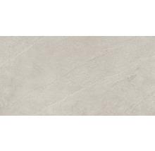 Feinsteinzeug Wand- und Bodenfliese Lavik Almond 32X62,5cm