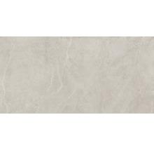 Feinsteinzeug Wand- und Bodenfliese Lavik Almond 59,1X119,1cm