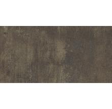 Wand- und Bodenfliese Industrial Copper anpoliert 60 x 120 cm
