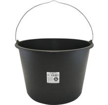 Baueimer PE rund 20 Liter