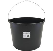 Baueimer PE rund 12 Liter