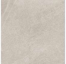 Feinsteinzeug Wand- und Bodenfliese Lavik Almond 60X60 cm