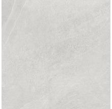Feinsteinzeug Wand- und Bodenfliese Lavik Pearl 60X60 cm