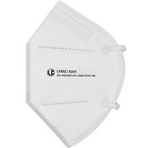 Feinstaubmaske FFP2, 10er Pack