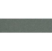 Sockel Gresline Anthrazit 8x30 cm