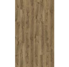 Designboden 3.4 Lumber Fauve