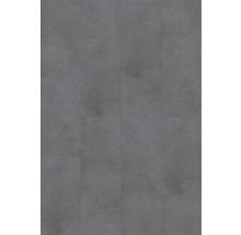 Designboden 3.4 Brickell dark