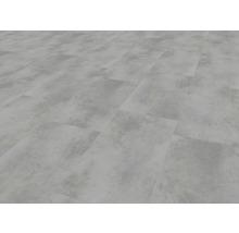 Designboden 4.0 Kuta grey