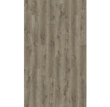 Designboden 3.4 Lumber Taupe