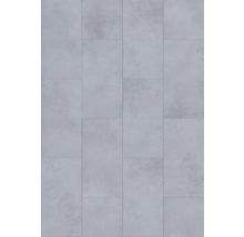 Designboden 3.4 Brickell grey