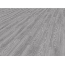 Designboden 6.0 Suave grey