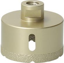 Norton Clipper Diamantbohrkrone Extreme VB Ø82 mm