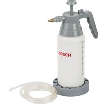 Wasserdruckflasche für Zentrierhilfen Bosch Professional