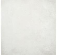 Feinsteinzeug Wand- und Bodenfliese Veinte Blanco 20X20cm (10MM)