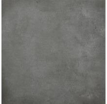 Feinsteinzeug Wand- und Bodenfliese Veinte Atracita 20X20cm