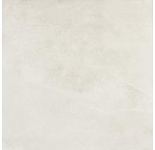 Bodenfliese Marazzi Ardesia bianco 75x75cm