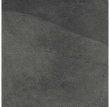 Bodenfliese Marazzi Ardesia antracite 75x75cm