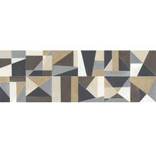 Wandfliese Marazzi Colorplay Tiles cream 30x90cm