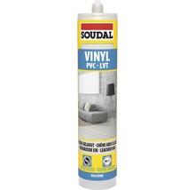 Vinyl- & PVC-Dichtstoff Eiche gelaugt 290 ml