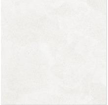 Bodenfliese Rako Betonico weißgrau 60x60cm