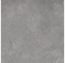 Bodenfliese Rako Betonico grau 60x60cm