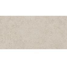 Wandfliese Rako Block beige 30x60cm matt