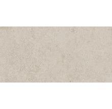 Wandfliese Rako Block beige 30x60cm glänzend