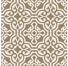 Bodenfliese Ragno Contrasti tappeto 5, 20x20 cm