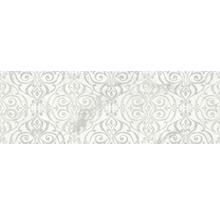 Wandfliese Ragno Imperial merletto statuarietto 30x90cm