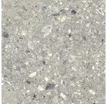 Bodenfliese Marazzi Ceppo di Gre grey 60x60cm