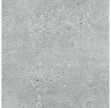 Bodenfliese Marazzi Gris Fleury grigio 75x75 cm