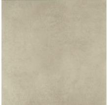Bodenfliese Marazzi Powder sand 75x 75 cm
