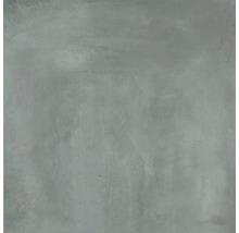 Bodenfliese Marazzi Powder grafite 75x75 cm