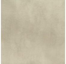 Bodenfliese Marazzi Powder sand 60x60 cm strukturiert