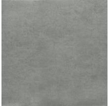 Bodenfliese Marazzi Powder crete 60x60cm strukturiert