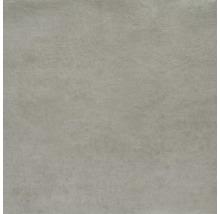 Bodenfliese Marazzi Powder mud 60x60cm strukturiert