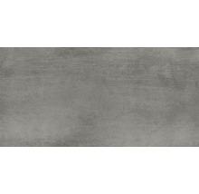 Bodenfliese Meissen Grava grau 59,8x119,8x0,8cm