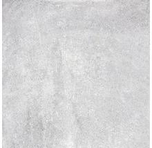 Feinsteinzeug Wand- und Bodenfliese Cemlam 60x60 cm grigio