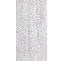 Feinsteinzeug Wand- und Bodenfliese Cemlam 30x60 cm grigio